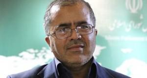 پیام تسلیت به مناسب درگذشت حاج شیخ غلامحسین رحمانی