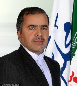 یادداشت دکتر خسروی در ارتباط با حکم غیر قانونی اعدام شیخ نمر