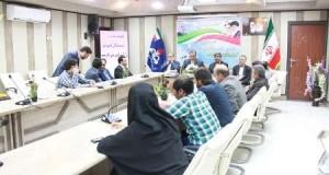 ۸۰ پروژه عمرانی هفته دولت در تربت حیدریه به بهره برداری می رسد