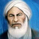 ۲۴مهر سالروز اروج ملکوتی حاج شیخ ملا عباس تربتی «کاریزکی »