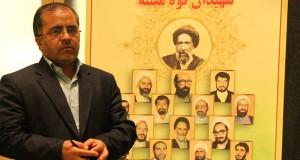 مقاله تحلیلی نماینده تربت حیدریه،مه ولات وزاوه به مناسبت روز مجلس