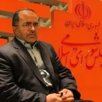 لزوم ایجاد بورس بین المللی زعفران در ایران/حمایت دولت از کشت کالاهای استراتژیک مثل زعفران ضعیف است