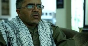 امنیت کشور مرهون مجاهدت های خاموش  « سربازان گمنام امام زمان (عج) » است