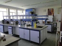 افتتاح آزمایشگاه خصوصی و یک مرکز بهداشتی در مه ولات