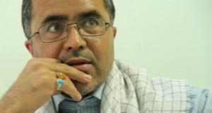 گوشه ای از رزومه دکتر ابوالقاسم خسروی سهل آبادی