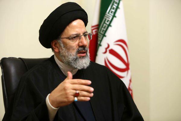 نامه سرگشاده محضر حضرت آیت الله رئیسی ریاست محترم قوه قضائیه در مورد ضرورت مقابله با فساد در حوزه زعفران