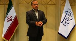 راهپیمائی میلیونی ۲۲ بهمن همدلی مردم در برابر نظام سلطه است