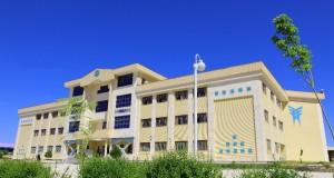 پنج رشته جدید در دانشگاه آزاد اسلامی تربت حیدریه راه اندازی شد