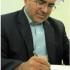 نامه ای مشفقانه دکتر ابوالقاسم خسروی به کاندیداهای انتخابات ۱۴۰۰، همه مدعیان امانتداری مردم در ریاست جمهوری، نمایندگی مجلس، شورا های شهر و روستا و …. باید بدانیم که این میز و مقام وقدرت و شوکت پایدارنیست