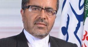 رزومه دکتر ابوالقاسم خسروی سهل آبادی