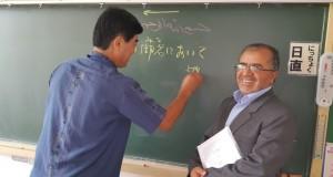استفاده از تجربیات آموزشی کشورها از رویکردهای مجلس شورای اسلامی است