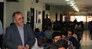 استخدام های غیر کارشناسی در وزارت آموزش و پرورش دیگر صورت نخواهد گرفت