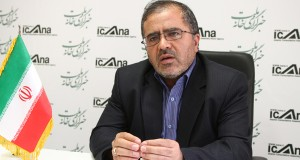 نماینده تربت حیدریه در مجلس: در مسئله پدیده شاندیز بی تدبیری شد