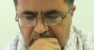 وزیر امور خارجه ایران باید مقتدرانه ، آگاهانه و هوشمندانه در مجامع بین اللملی حضور پیدا کند