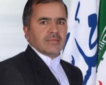 ایجاد شکاف و فضای دوقطبی بین ملت ایران از شگردهای دشمن برای نفوذ در کشور است/حفظ اتحاد و پایبندی به اصول عامل پیروزی و عزت